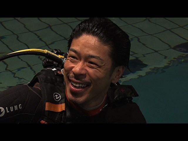 2020/4/8放送 MATSUぼっち「MATSUぼっち SEASON5」