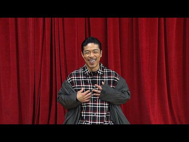 2020/5/6放送 MATSUぼっち「マツカリオークション開催…
