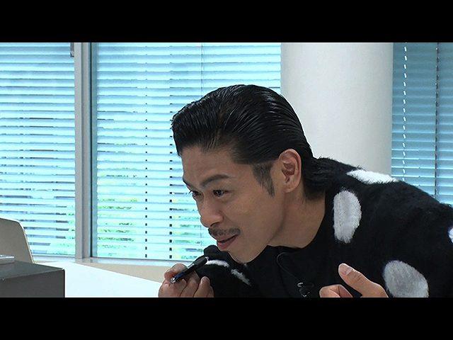 2020/6/3放送 MATSUぼっち「JINMOUを当てよ」