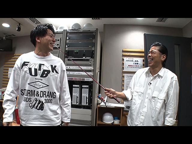 2020/7/15放送 MATSUぼっち「最高のビールを嗜(たし…