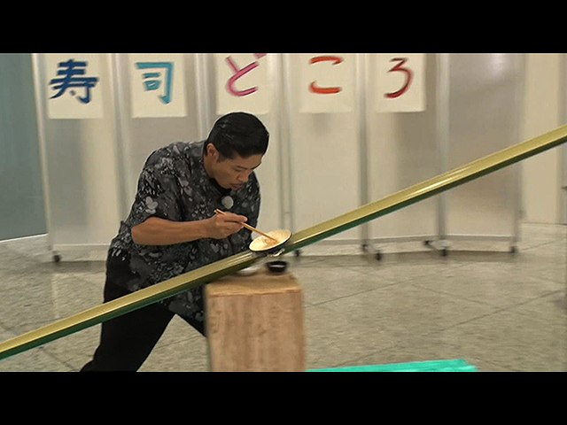 2020/8/12放送 MATSUぼっち「感情爆発の向こう側」