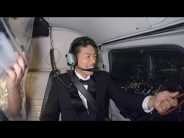2020/8/26放送 MATSUぼっち「放送200回特別企画」