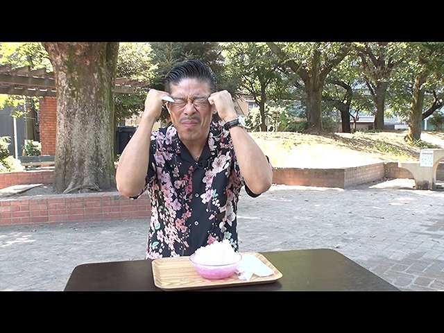2020/9/9放送 MATSUぼっち「番組特製かるた」