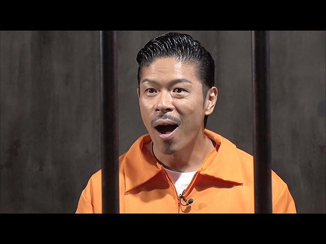 2020/9/16放送 MATSUぼっち「5年間に及ぶジェラシー」