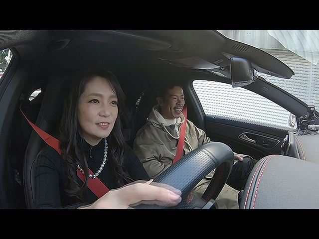 【無料】2020/2/26放送 MATSUぼっち「女社長vs節約芸…