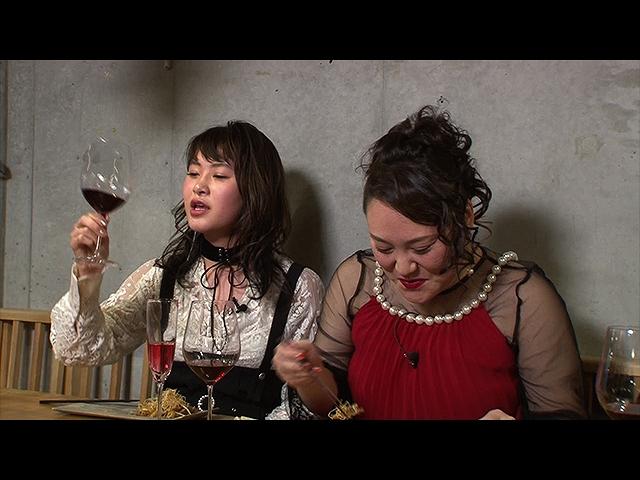 #7 ワインの魅力を学び、イイ女を目指そう!