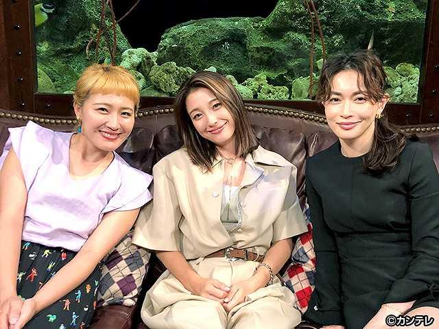 #22 2019/6/11放送 グータンヌーボ2