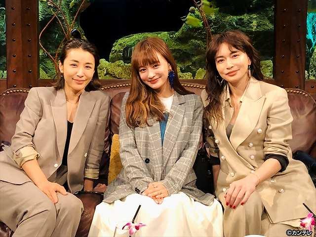 #61 2020/4/7放送 グータンヌーボ2