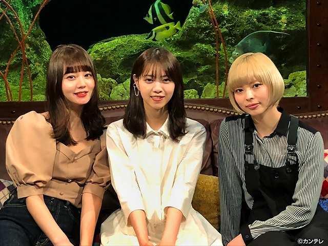 #66 2020/5/26放送 グータンヌーボ2