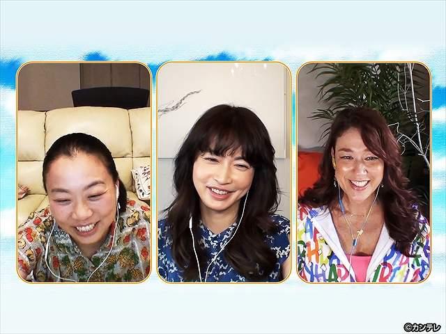 #68 2020/6/9放送 グータンヌーボ2
