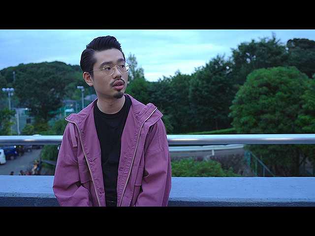 【無料】2019/6/18放送 「ハマ・オカモト(OKAMOTO'S…