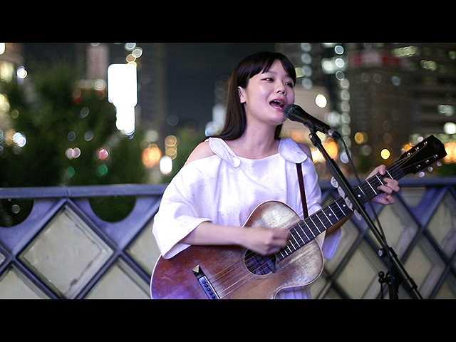 【無料】2019/9/3放送 「吉澤嘉代子」