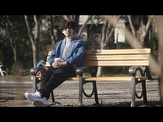 【無料】2020/3/24放送 「後藤正文(ASIAN KUNG-FU GE…