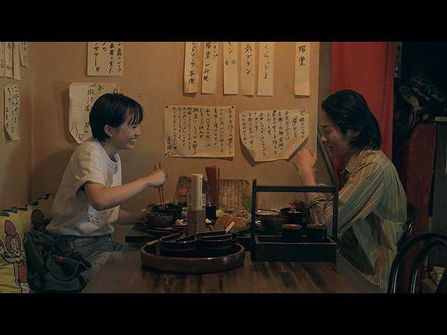 TERRACE HOUSE TOKYO 2019-2020 3rd WEEK
