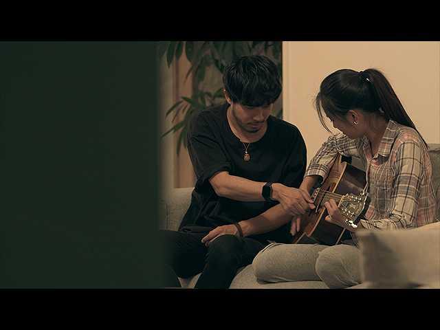 (副音声版)TERRACE HOUSE TOKYO 2019-2020 2nd WEEK