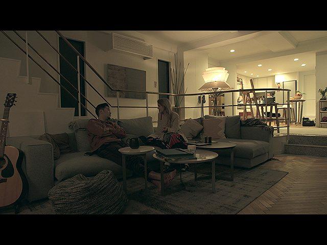 (副音声版)TERRACE HOUSE TOKYO 2019-2020 31st WEE…