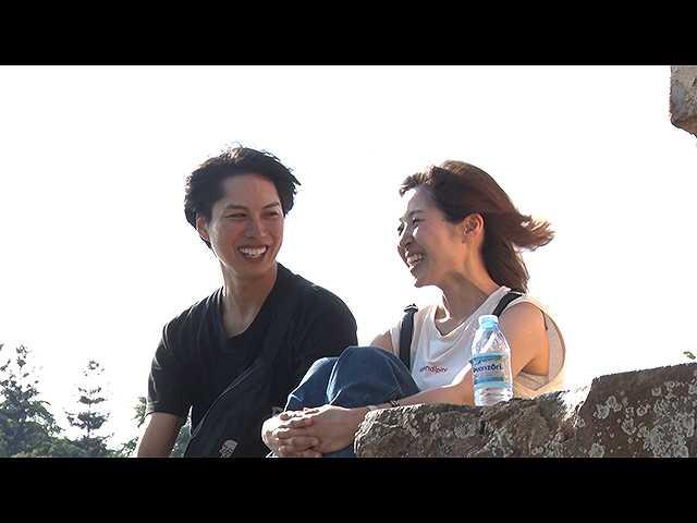 Episode6 疑惑の日本代表