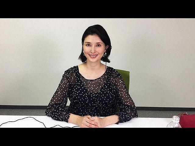 【無料】2020/5/28放送 橋本マナミの東京はいすぺ女子…