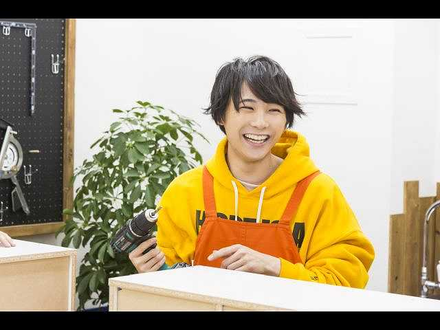 #5 須賀健太