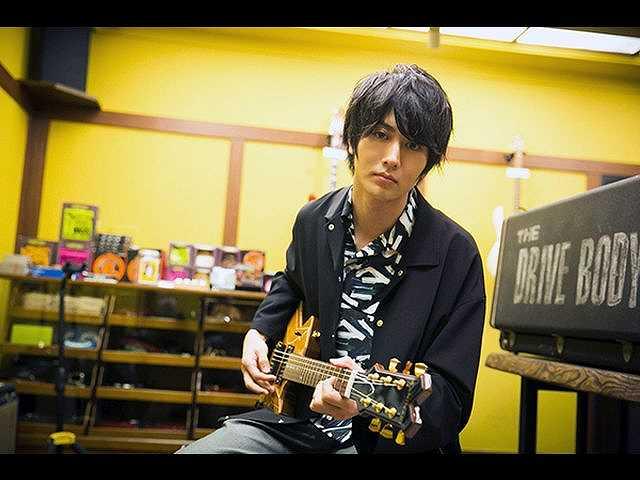 #6 太田基裕