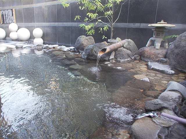 #43 磐梯熱海温泉編 前篇
