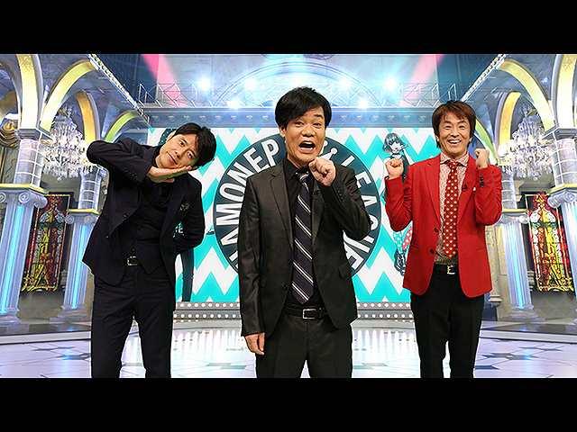 #4 2020/7/4放送 青春アカペラ甲子園 全国ハモネプリ…