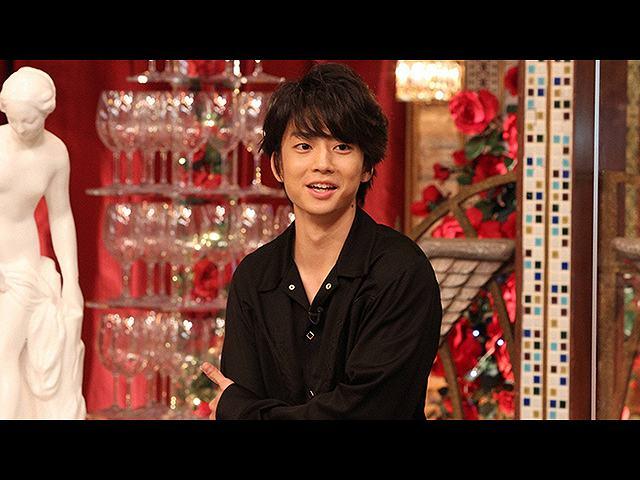 【無料】2020/8/12放送 TOKIOカケル