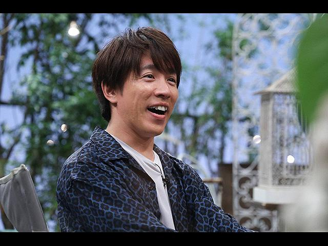 #24 2020/10/12放送 関ジャニ∞クロニクルF