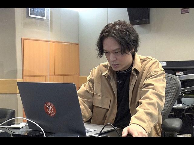 #39 丸山ドラマ予告制作に挑戦