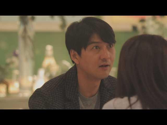 (字幕版)第9話