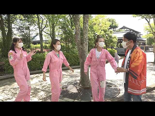 【無料】2020/7/11放送 日本全国 福むすび