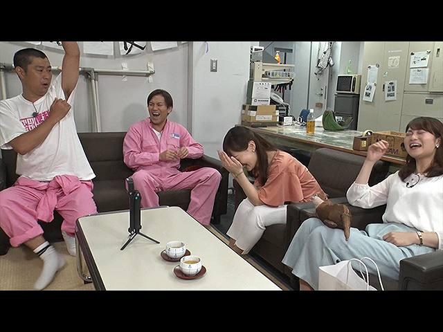 【無料】2020/10/25放送 仙台市青葉区 かのおが便利軒
