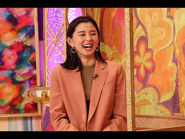 ドンキホーテで累計2000万円購入した女王