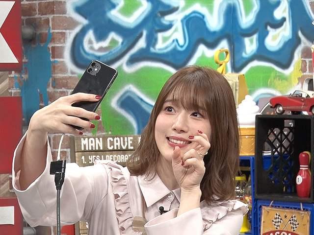 #10 超人気声優・内田真礼が気になるドラマと映画を紹…