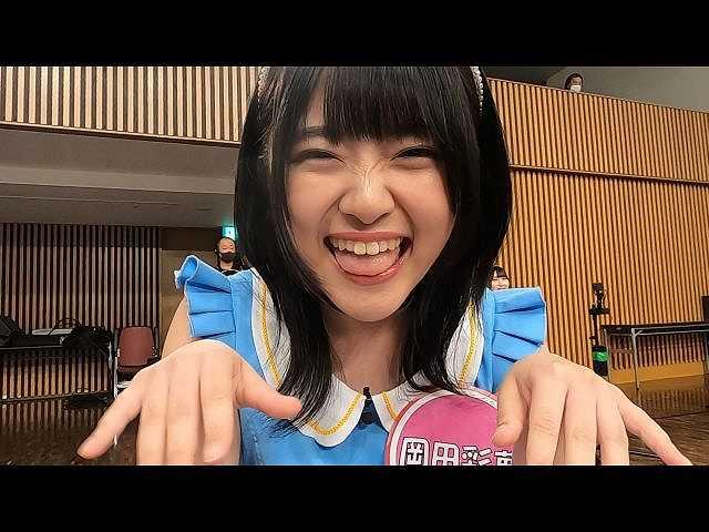 #7 虹マジ的ホラースペシャル