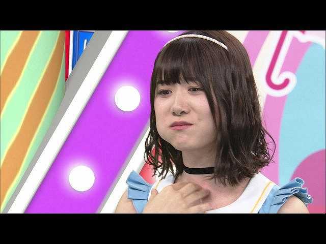 #10 虹マジリクエスト蔵出しSP