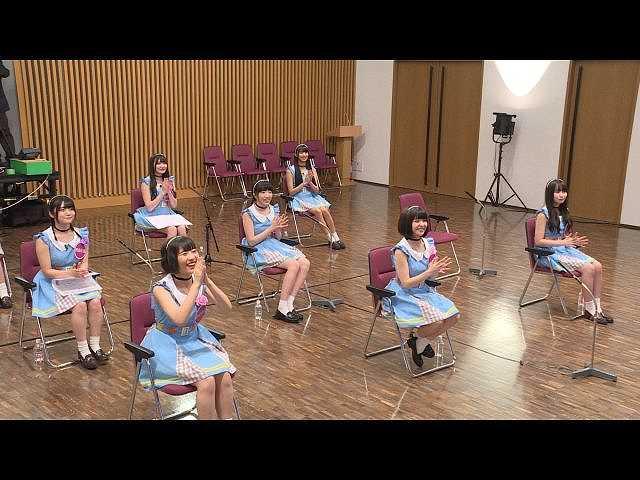 #11 虹マジ卒業式 前編