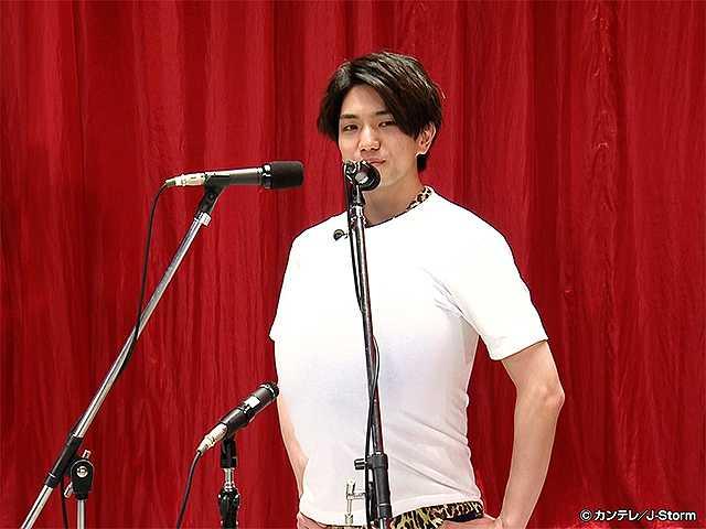 #56 Aぇ! 男塾~流行りのASMRで男気あふれるバズリ音…
