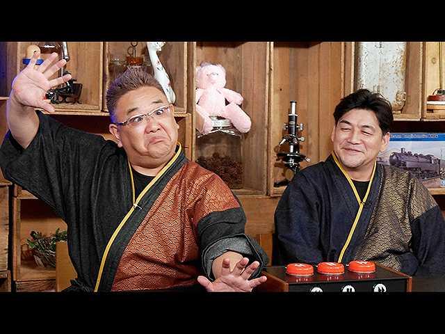 ロケット団が「和の心」を提案!歌舞伎役者体験&祭り…