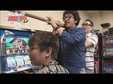 #14 パチスロ異種格闘技戦!防衛戦 in パーラー五目 …