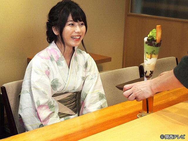 #38 怖くて涼しい京都 六道の辻は冥界の入り口
