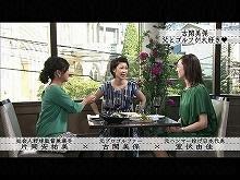2015/1/25放送 ボクらの時代