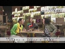 2015/3/1放送 ボクらの時代