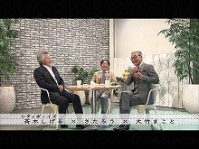 2015/5/31放送 ボクらの時代