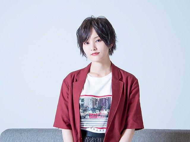 【無料】2019/12/6放送 次ナルTV-G