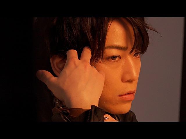 2018/11/30放送「KAT-TUN再始動 激動の300日#1 責任…