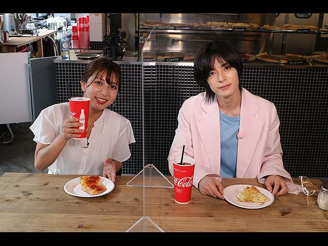 2020/8/21放送 金バク!