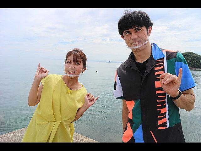 2020/9/4放送 金バク!