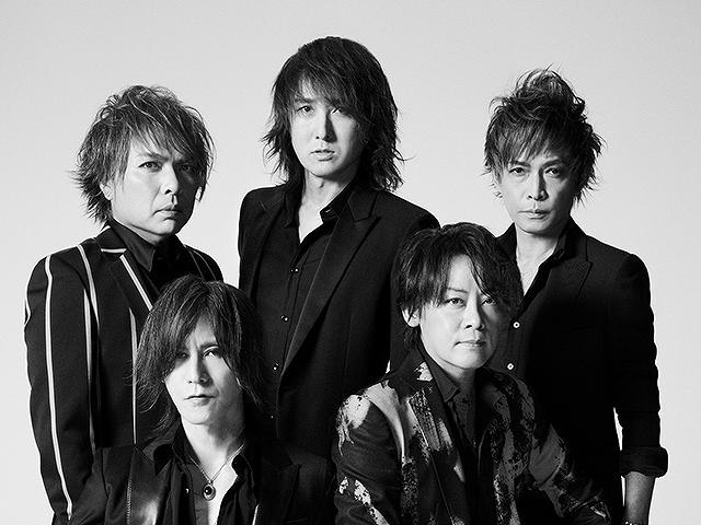 【無料】2020/5/29放送 次ナルTV-S
