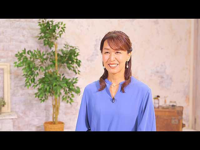 ピアニスト/女優・響野夏子